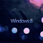 Windows 8 Theme