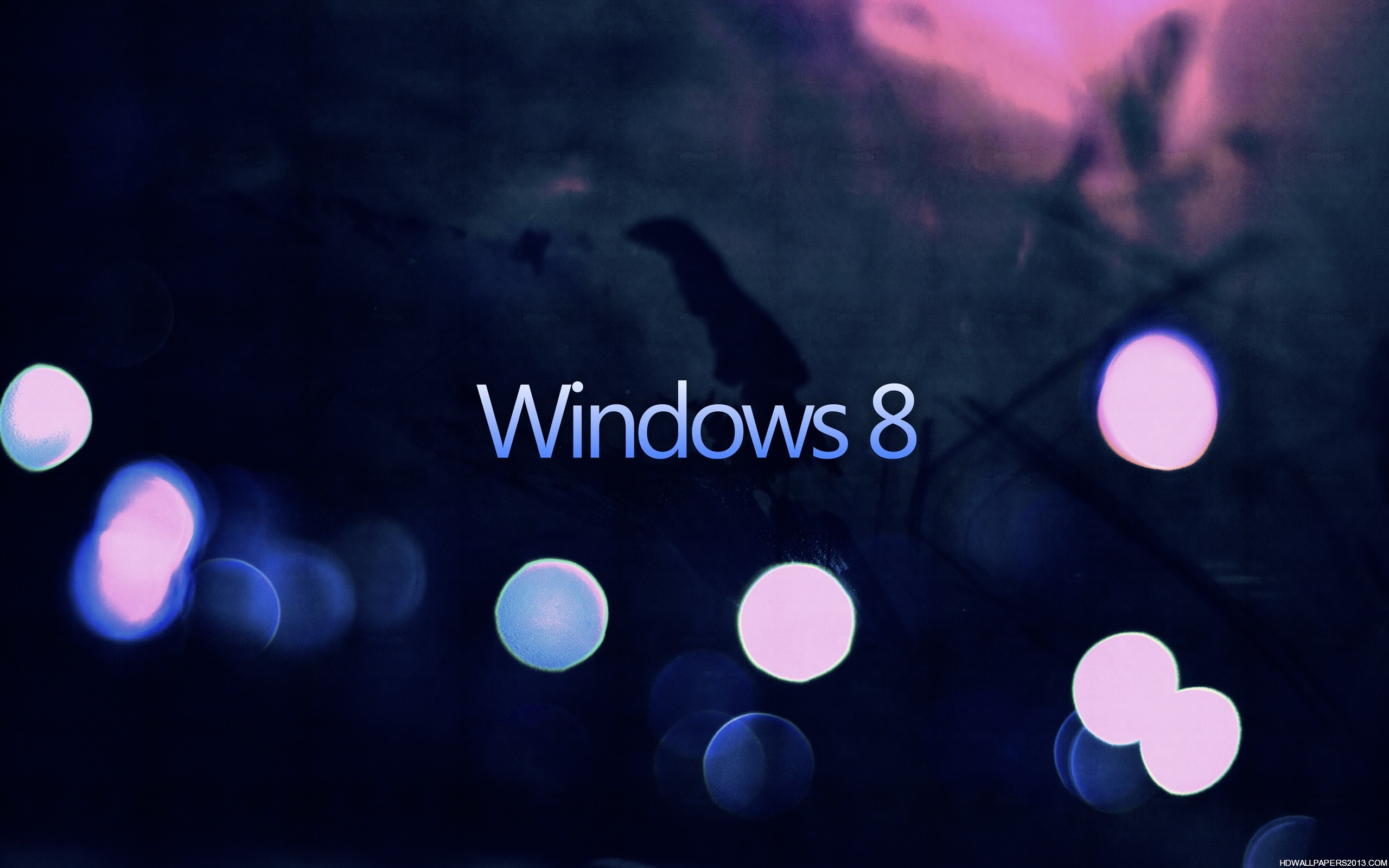 windows 8 theme | high definition wallpapers, high definition