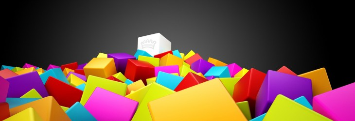3d-colorful-wallpaper