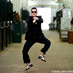 Gangnam Style Wallpapers 150x150 Gangnam Style Wallpapers