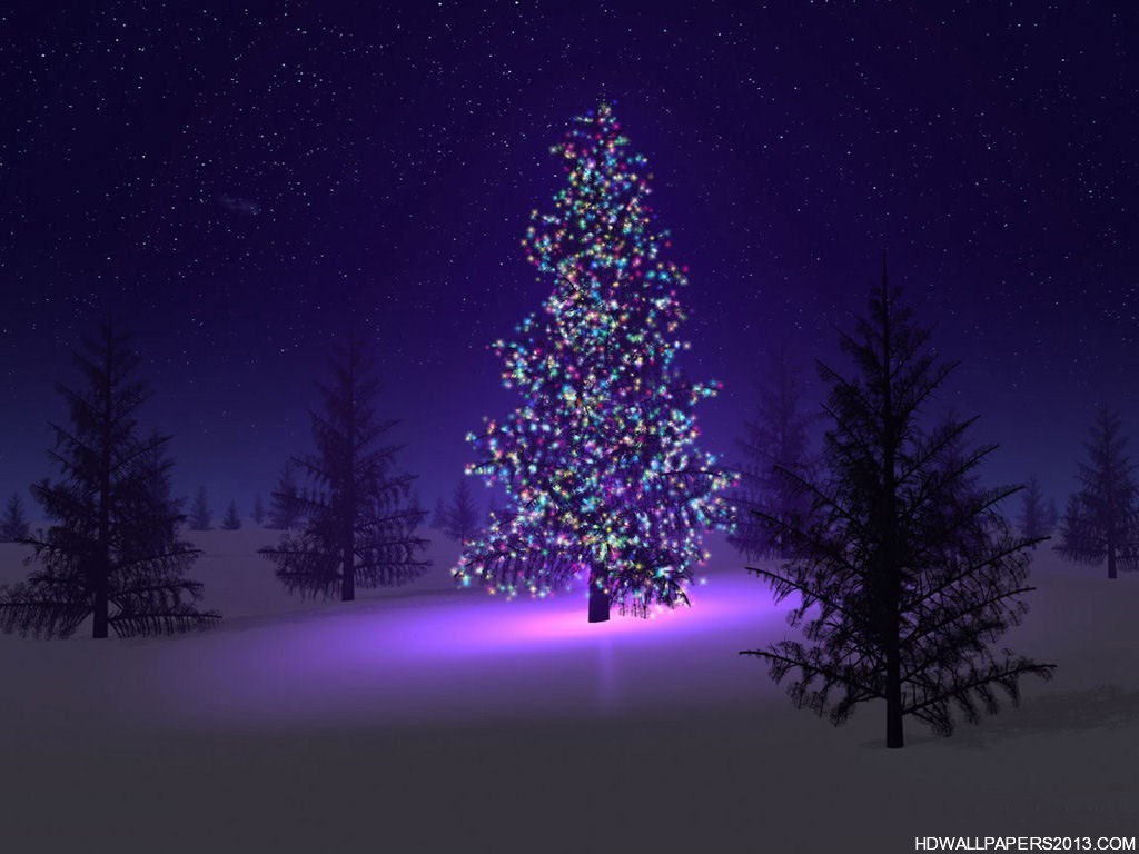 Christmas Wallpaper Download High Definition Wallpapers High