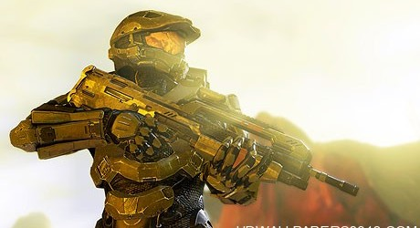 halo-4-pc-game-download