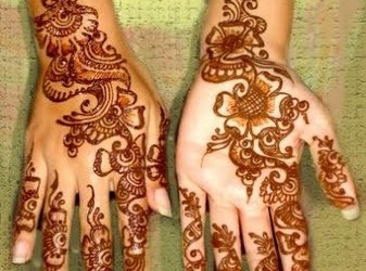 Latest Hand Mehndi Design – HD Wallpapers Latest Hand Mehndi Design ...