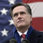 Mitt Romney Photos