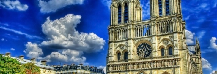 notre-dame-cathedral-1024x576