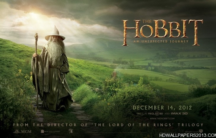 The Hobbit Movie Download
