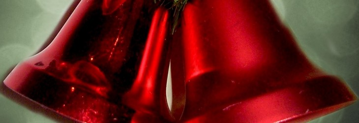 wallpaper-christmas-bells