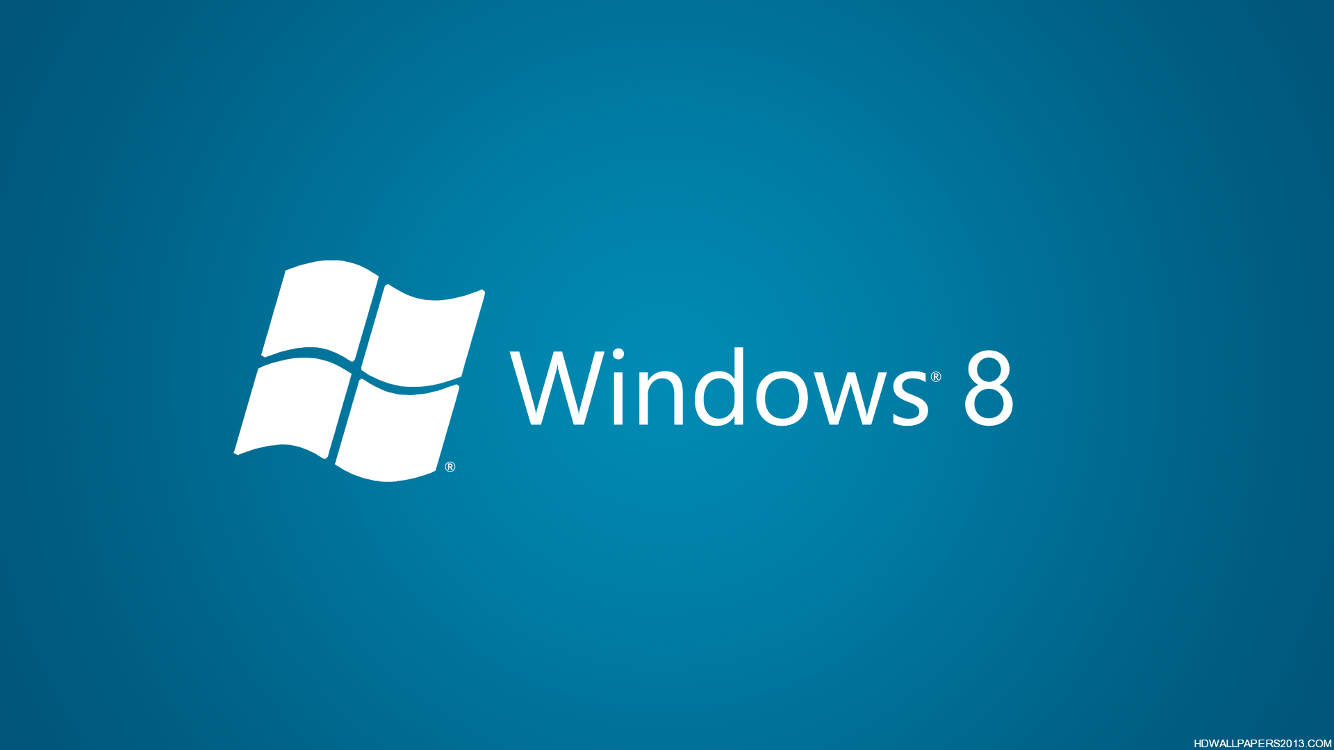 new windows 8 hd wallpapers - photo #3