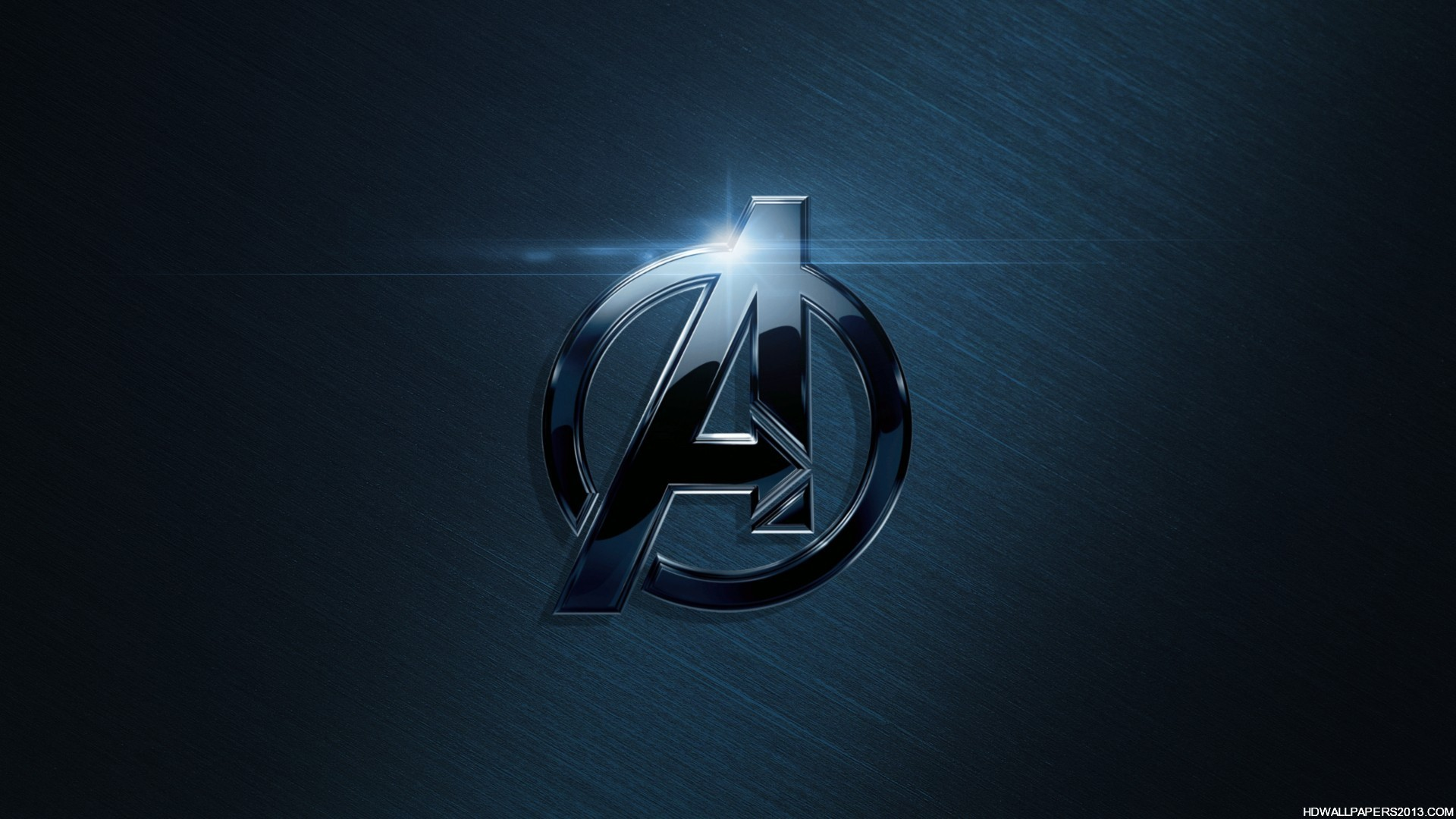 avengers logo wallpaper | high definition wallpapers, high