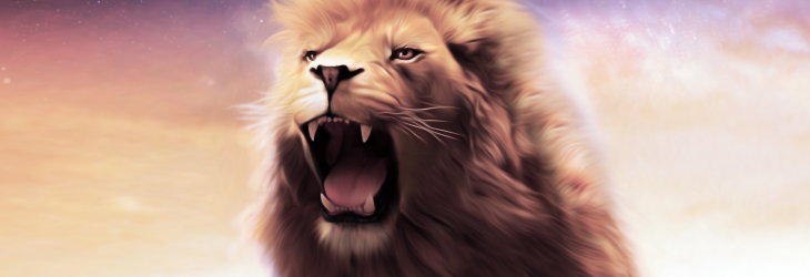 OSX Lion Wallpaper