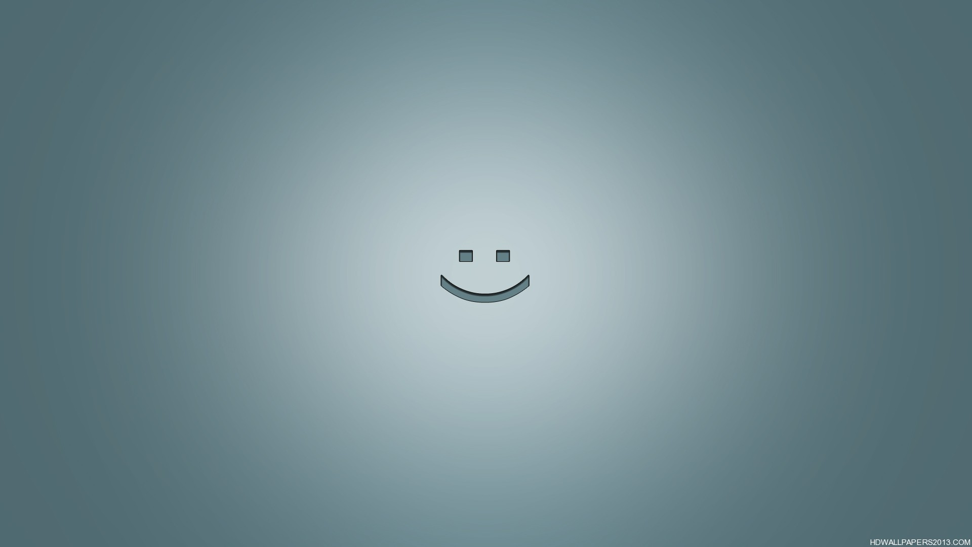 Smile wallpaper high definition wallpapers high for Define minimalist