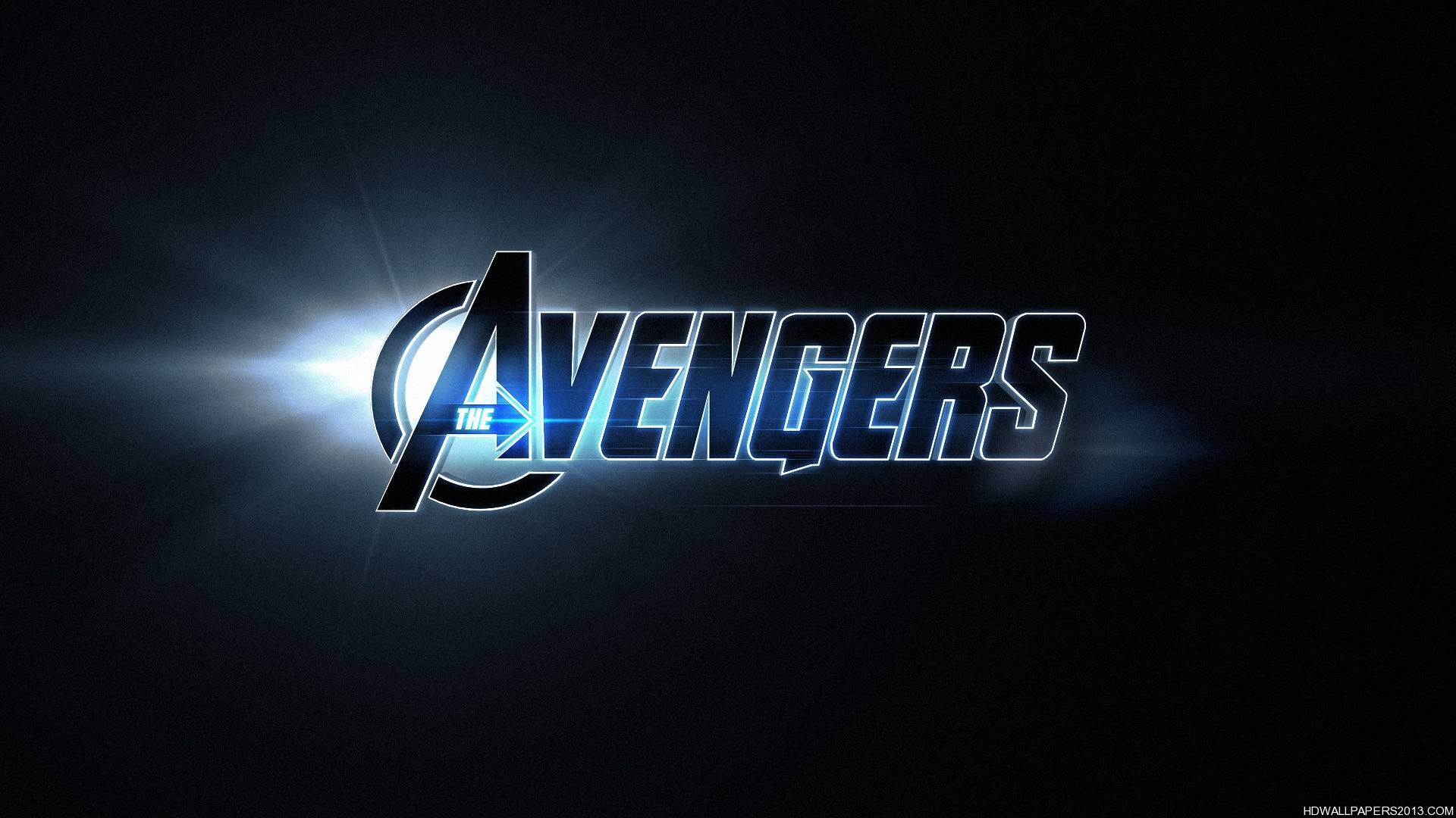 avengers comic logo wallpaper - photo #16