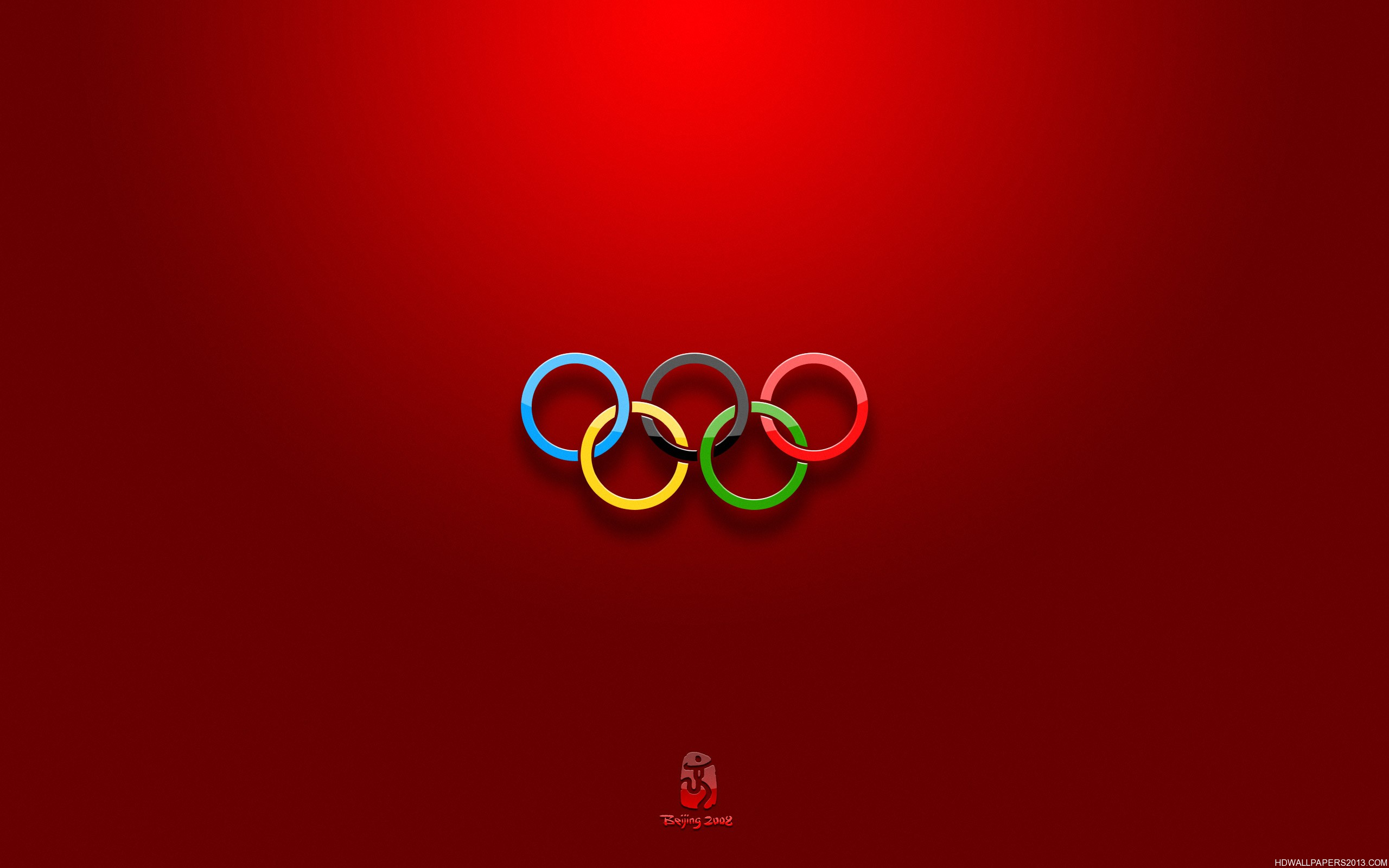 What A Very Universally Proud HD Wallpaper This Is Here We Have Our Olympic Logo And No Matter Where Your From Around The Globe Must Make