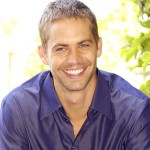 HD Paul Walker Wallpaper