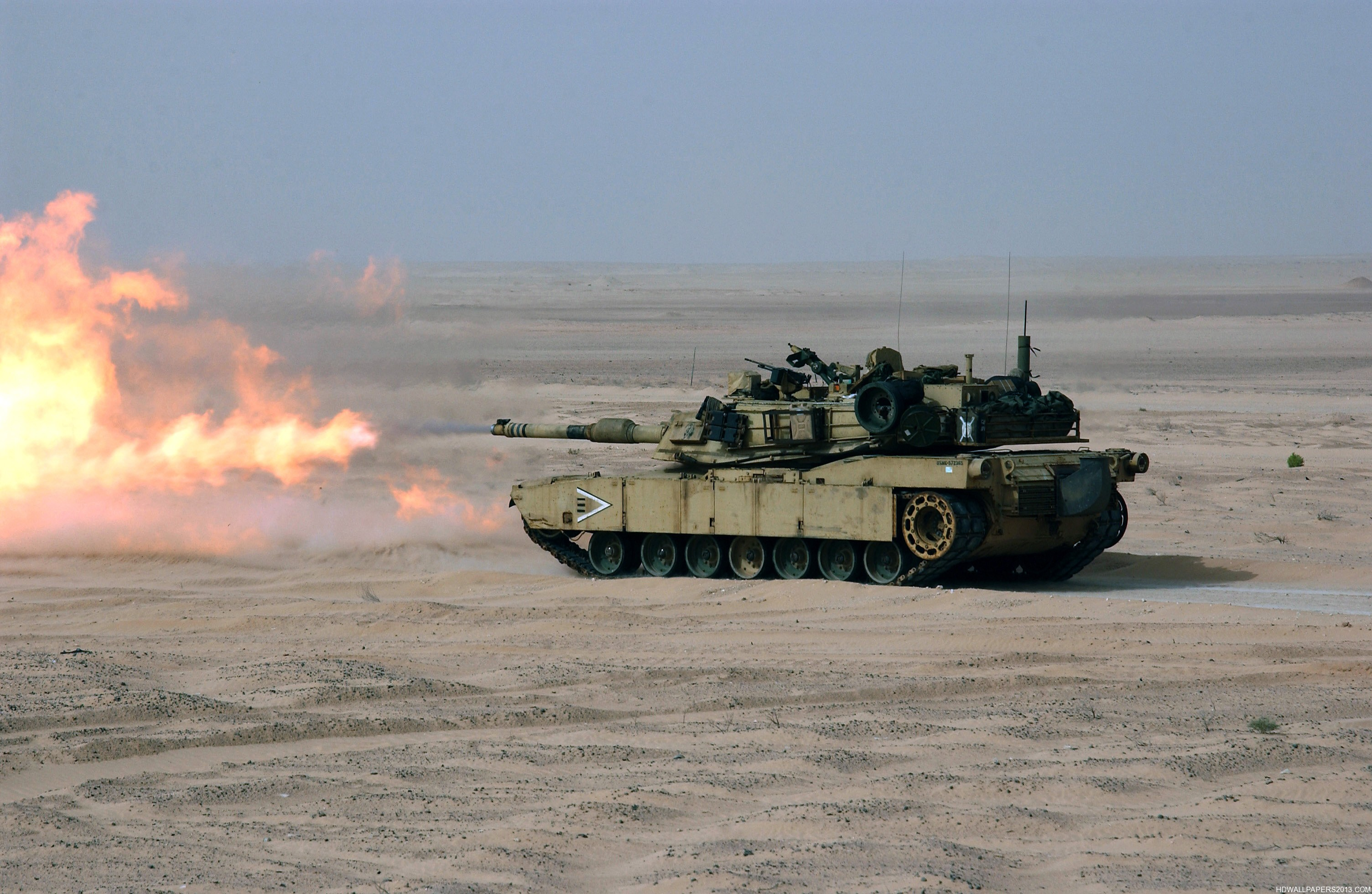 M1 Abrams | High Definition Wallpapers, High Definition ...
