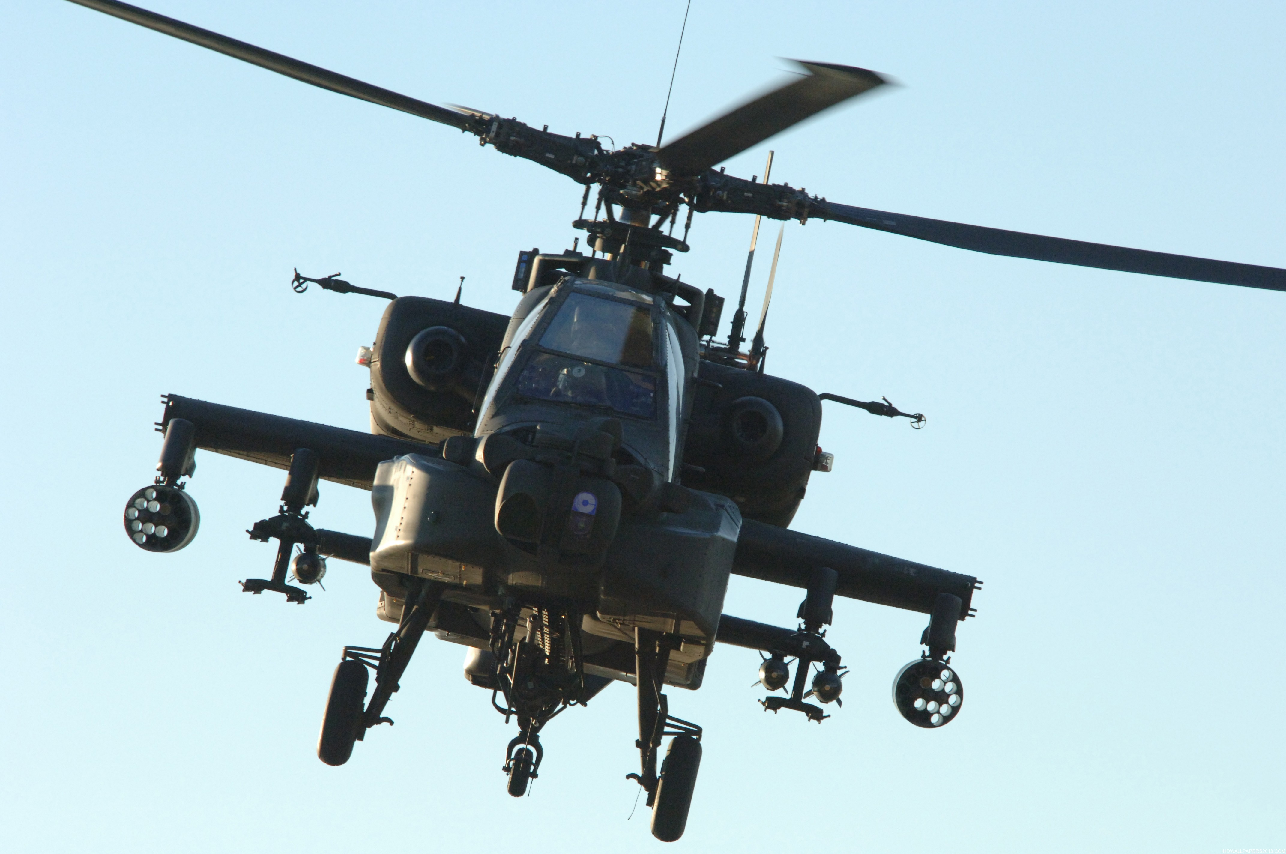apache helicopter hd wallpaper with Apache Gunship on Apache Helicopter Wallpaper moreover Cobra Helicopter Desktop Background Wallpapers together with Ah 64 Pics additionally Helicopter Details moreover Tiger Tank Wallpaper Photos.