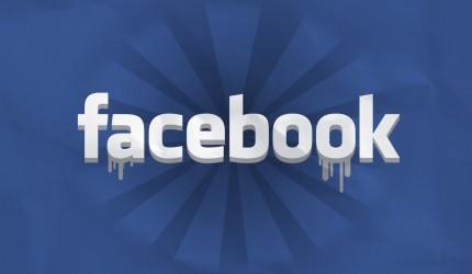 Facebook Wallpapers HD