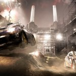 Games Wallpapers HD 2012