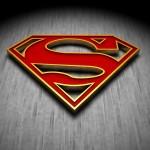 Logo Superman HD
