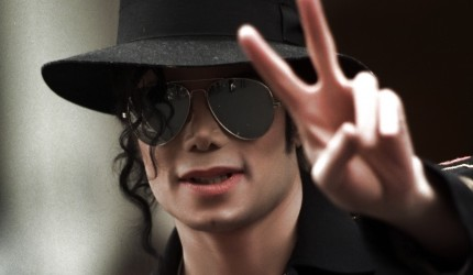 Michael Jackson Phone Wallpapers