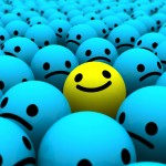 Smiley Faces Wallpapers HD