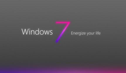 Windows 7 Wallpapers Download