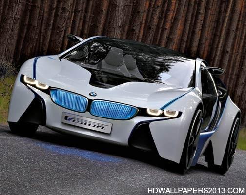 BMW Sports