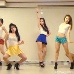 Gangnam Style Parody Download