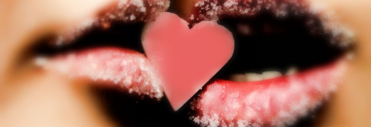 Romantic-Valentines-Day-2013