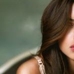 Adriana Lima Wallpapers