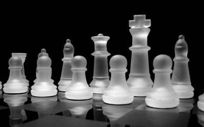 Animated Chess Free Download