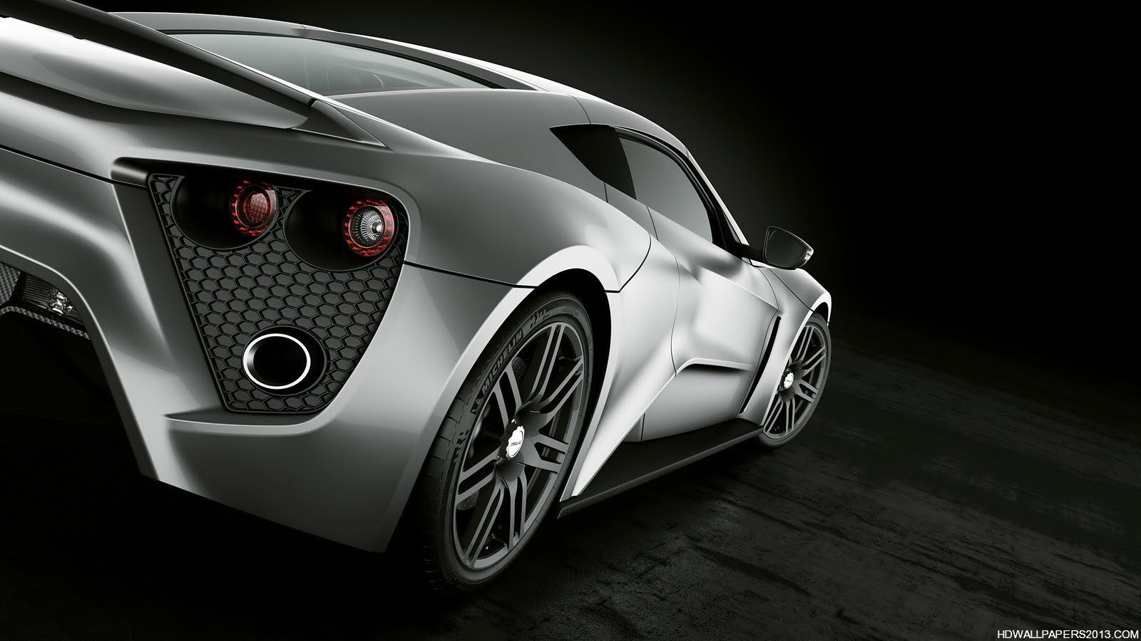 Top Hd Wallpapers Cars Wallpapers Desktop Hd: High Definition Wallpapers, High