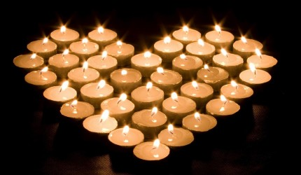 Candle Wallpapers HD