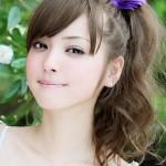 Cute Girl Wallpaper HD