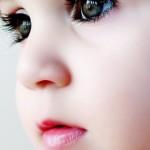 Cute Kids Wallpaper