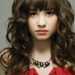 Demi Lovato 2012
