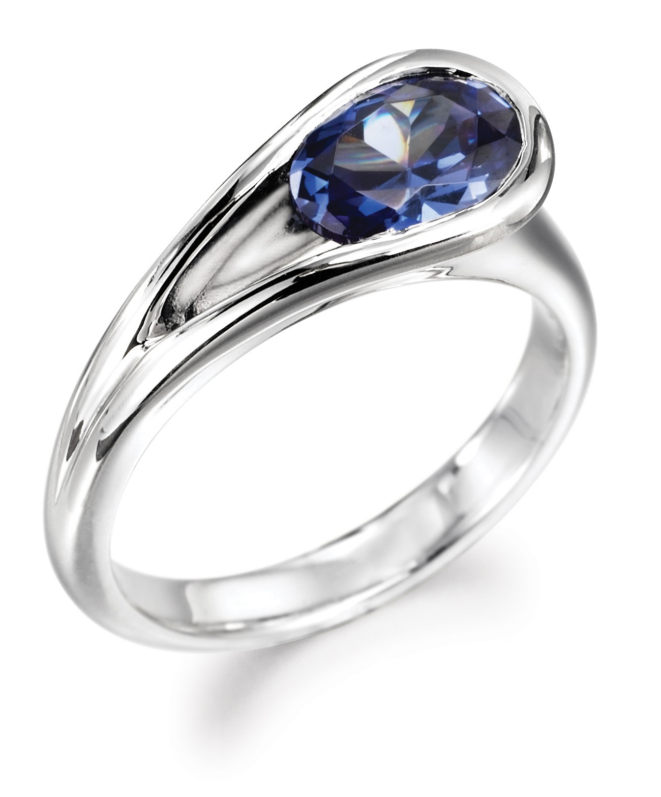 Diamond Rings Pictures High Definition Wallpapers High