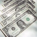Dollar Wallpapers
