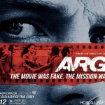 Download Argo Movie