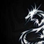 Dragon Desktop Wallpapers