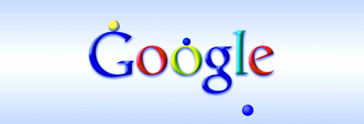google-wallpaper-hd