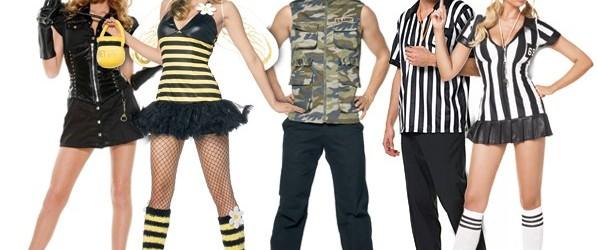 halloween-costumes