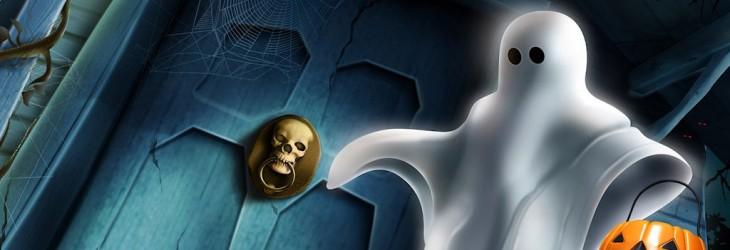 halloween-fantasmas