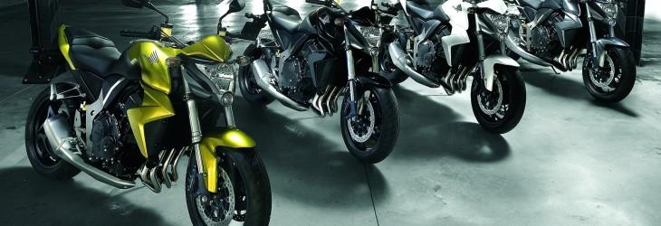 hd-motorcycle-wallpaper