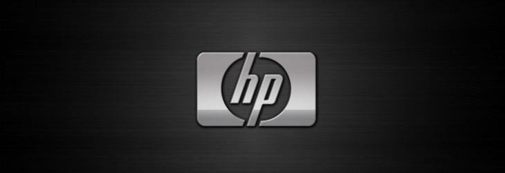 hp-wallpaper