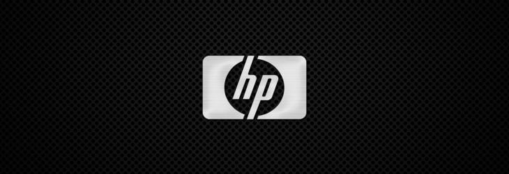 hp-wallpaper-for-laptop