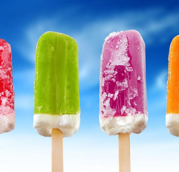Ice Cream Backgrounds