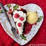 Ice Cream Pictures