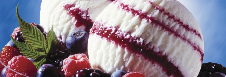 ice-cream-sandwich-wallpaper