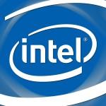 Intel Desktop Wallpapers